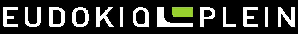 Eudokiaplein