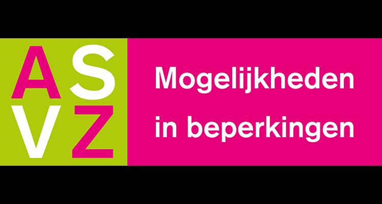 Logo_ASVZ