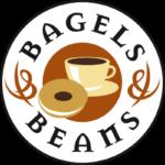 Logo_Bagels_Beans