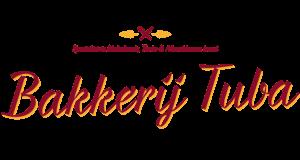 Logo_Bakkerij_Tuba