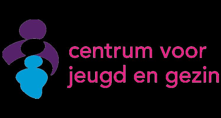 Logo_Centrum_voor_jeugd_en_gezin
