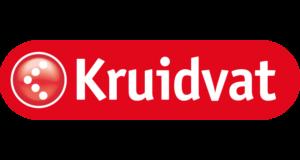 Logo_Kruidvat