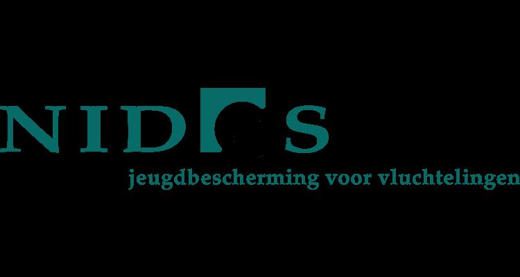 Logo_NIDOS