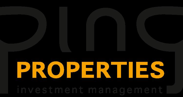 Logo_Ping_properties