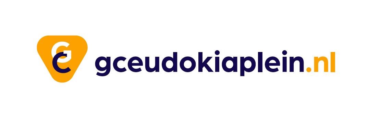 GC Eudokiaplein